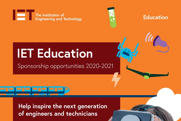 Education 5–19 Sponsorship Brochure cover.jpg