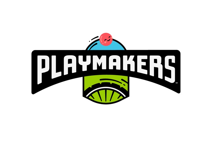 playmakers-rectangular.jpg