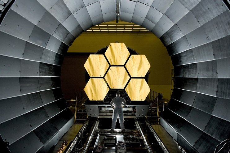 james-webb-space-telescope.jpg