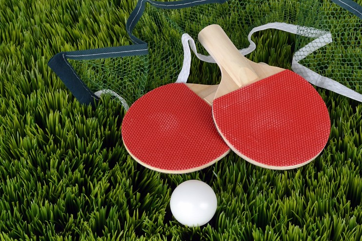 table-tennis-server-fcd.jpg